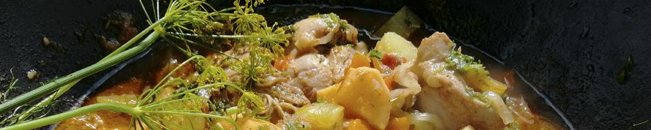samapovar.ru  |  рецепты домашней кухни